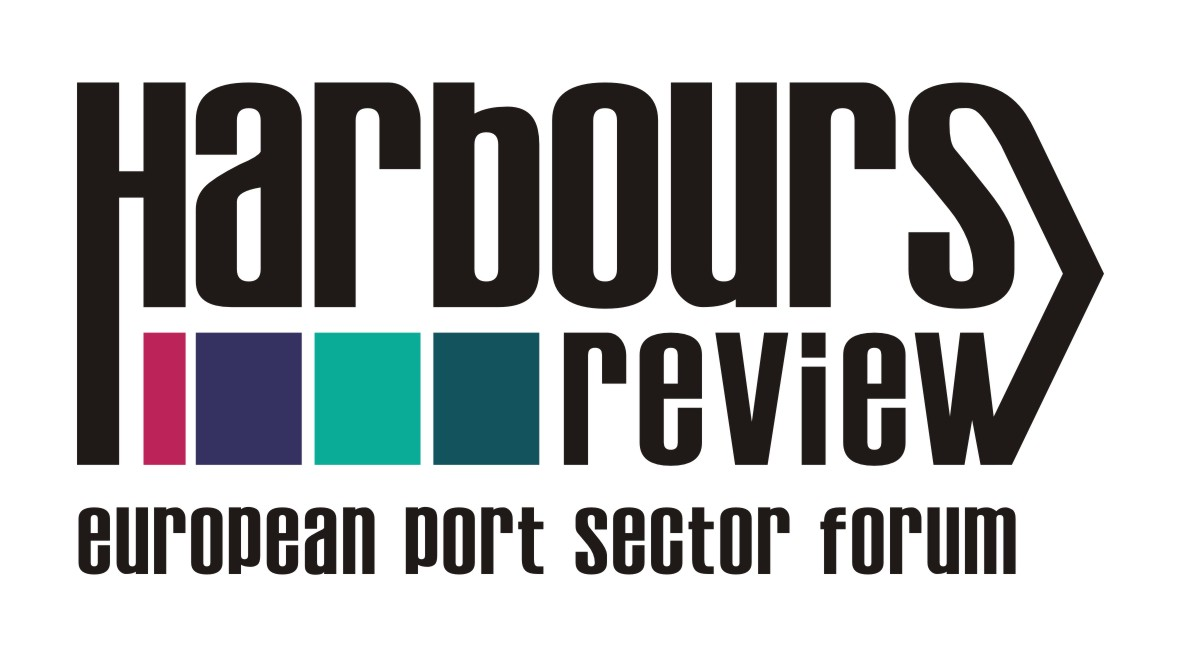 HarboursReview